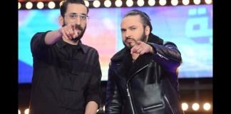 المشاهير في تونس
