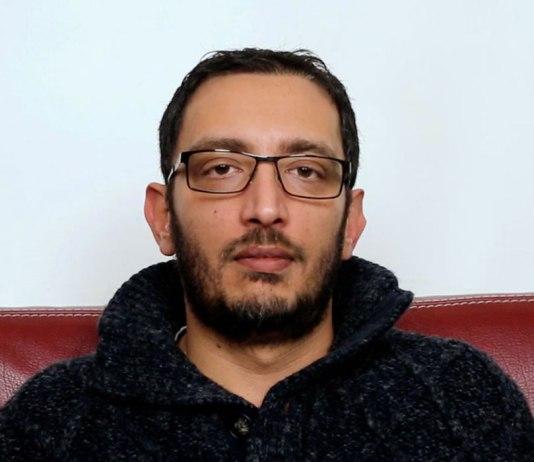 ياسين العيّاري