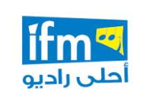Ifm live