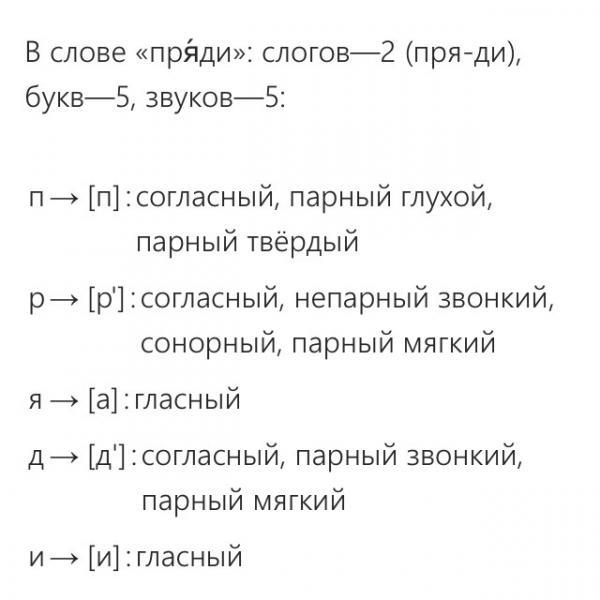 волейбол фонетический разбор сухофрукты