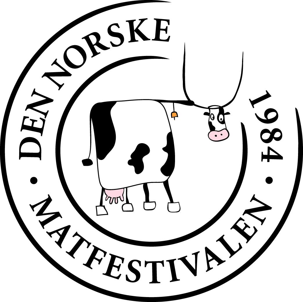 Den Norske Matfestivalen