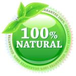 """Vad betyder """"naturligt"""" i reklamen?"""