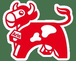 GMO-fria mejerier