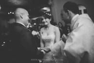 0414- Monica y Walter