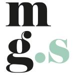 mg.studio