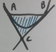 三角形の面積参考図2
