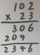 102×23