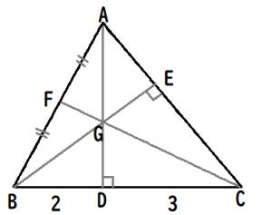 共円条件例題2