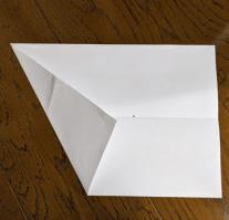 09 20200705折り紙1