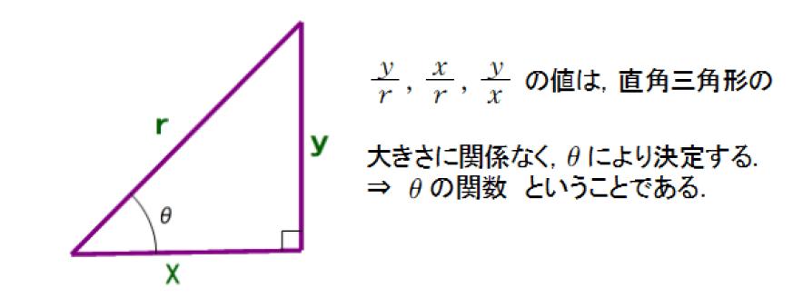 09 20210321文字壁6
