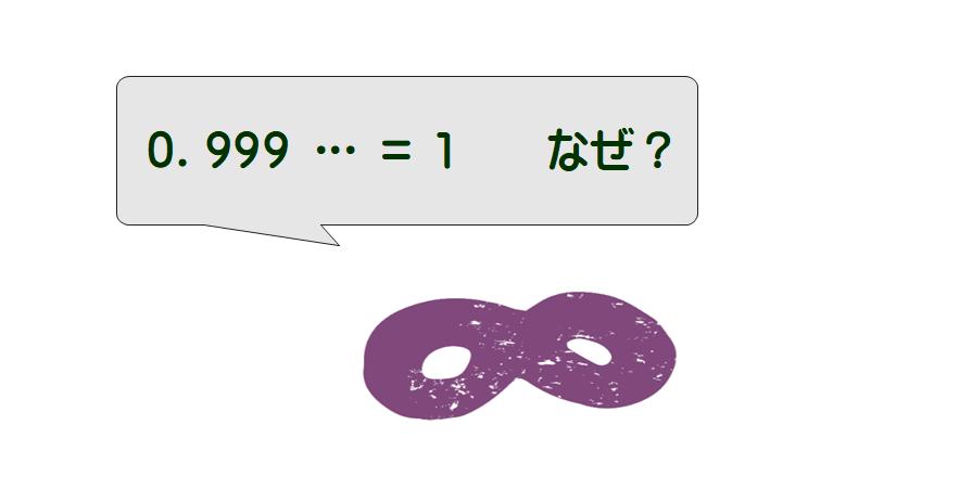 09 20210611無限小数1