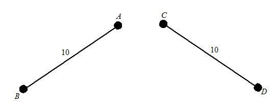Geometry Congruent Segments Alanna Knight | A topn...