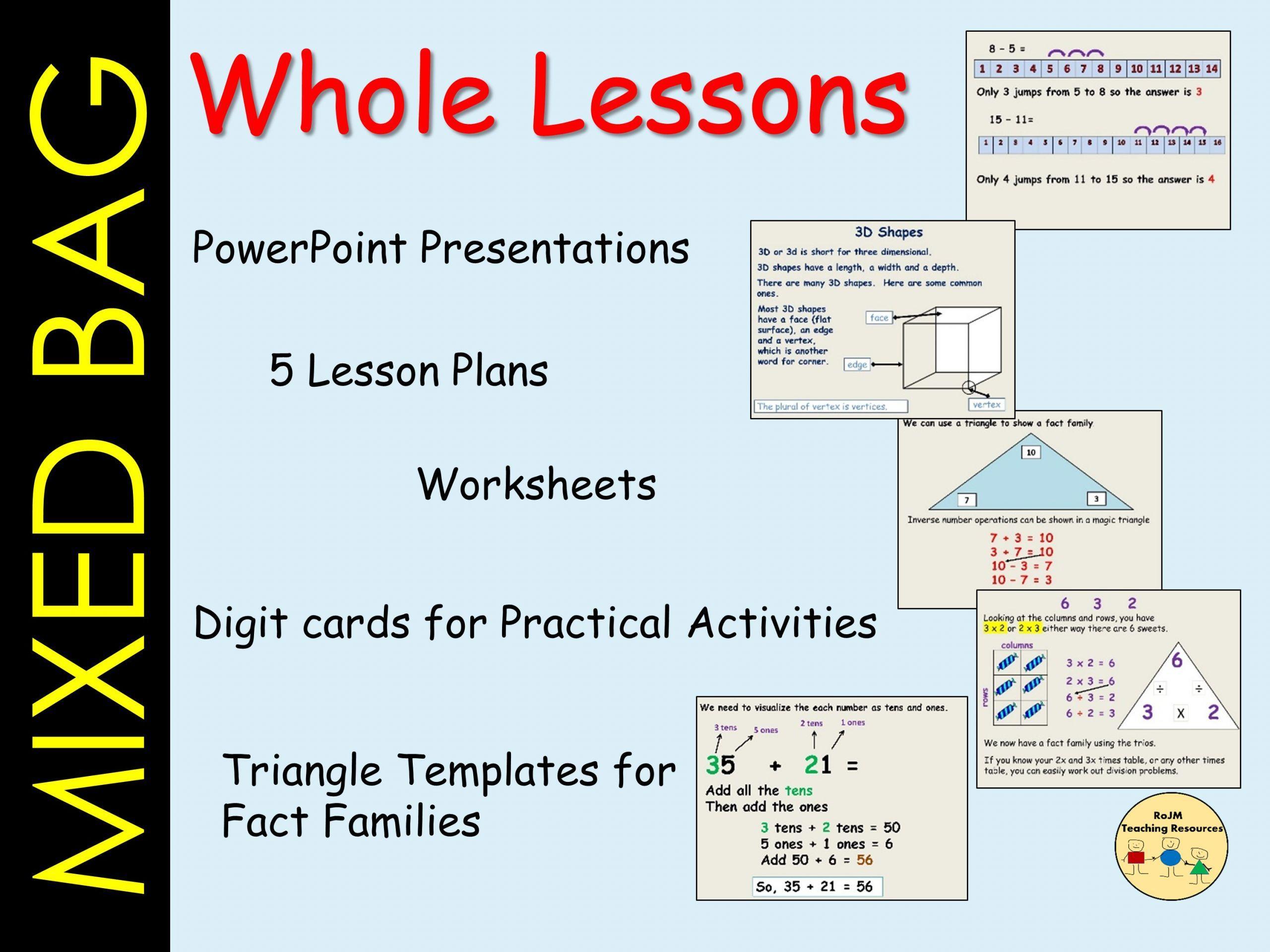 Math Worksheets Grade 1 Math Worksheets [ 1920 x 2560 Pixel ]