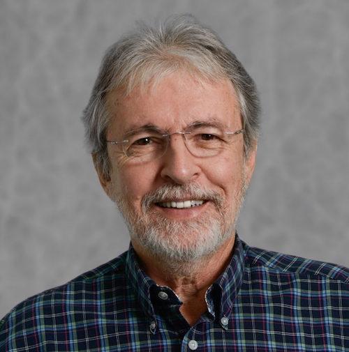 Larry Norris Department Of Mathematics Nc State University
