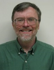 photo of Gregory F. Lawler