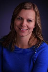 photo of Jitka Stehnova