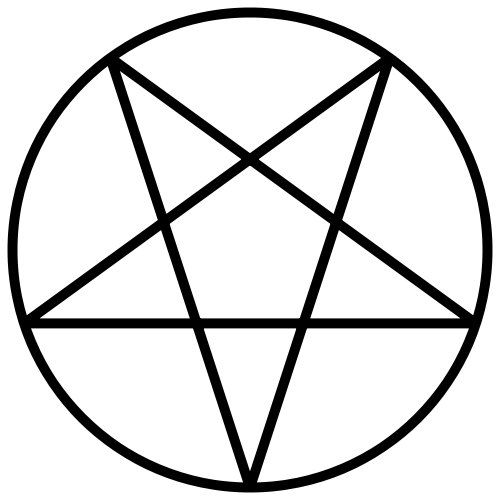The Pentagram Of Venus Azimuth