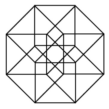 Symmetry and the Fourth Dimension (Part 11) | Azimuth