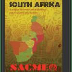 SAQMEQ (2007)