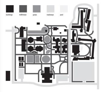 vectormap