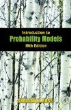 Introduction to Probability Models, Tenth Edition