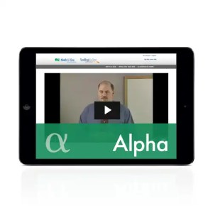 Alpha Digital Pack – Canadian Edition
