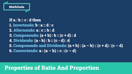properties-of-ratio-and-proportion