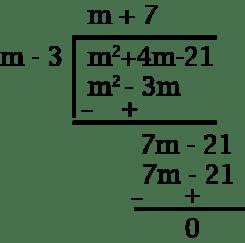 Bohupodi kose dekhi 4.2 Question 4a image 1