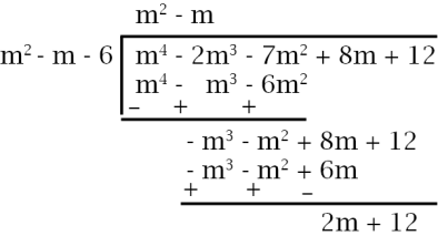 Bohupodi kose dekhi 4.2 Question 4d image 1