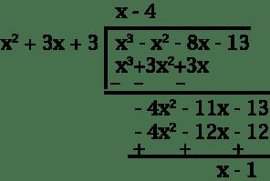 Bohupodi kose dekhi 4.2 Question 8d image 1