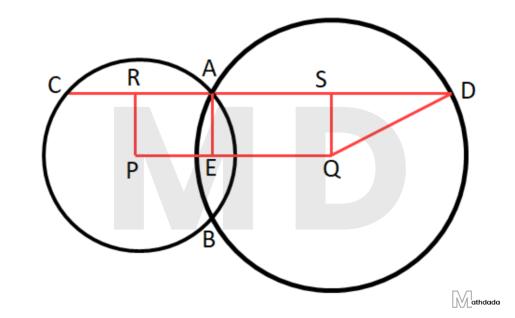 Class 10 Math Chapter 3.2 kose dekhi question 11