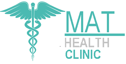 MAT Health Clinic