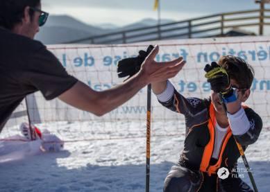 matheo-jaquemoud-championfrance-verticalrace-2015-polar