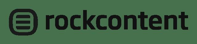 rockcontent-cinza