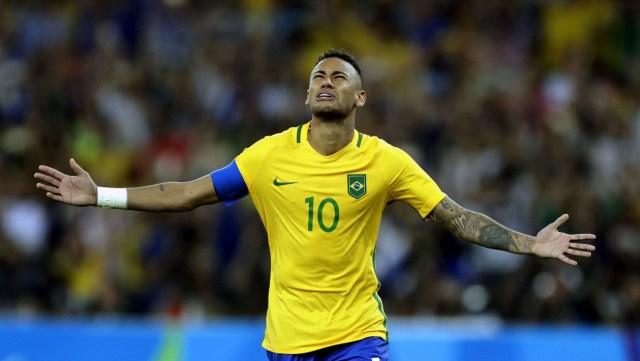 neymar-ganha-mais