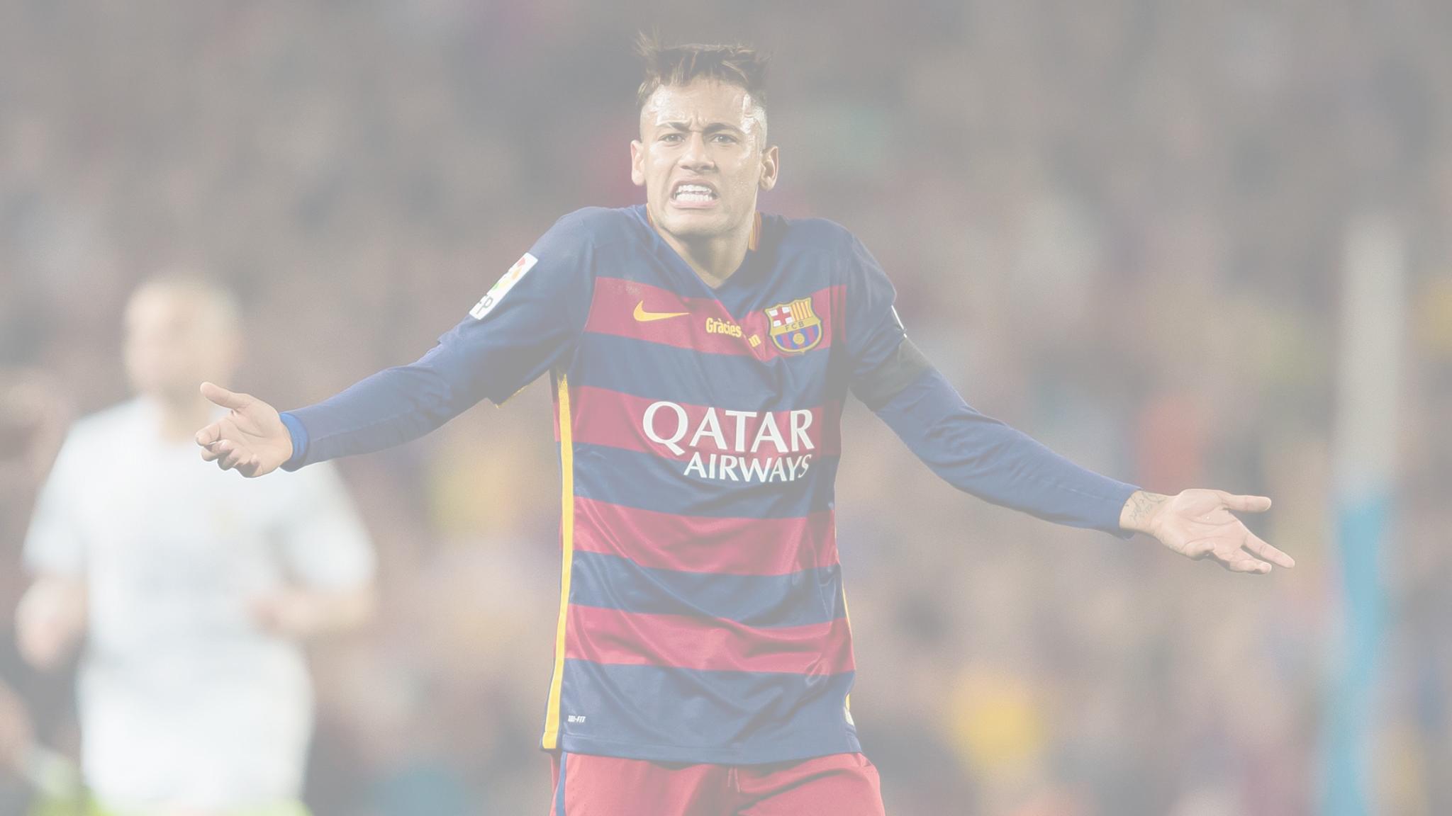 neymar-salario