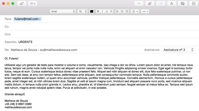 modelo-email-ruim