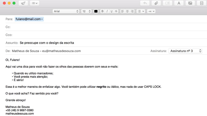 modelo-email