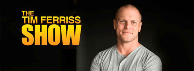 tim-ferriss-podcast