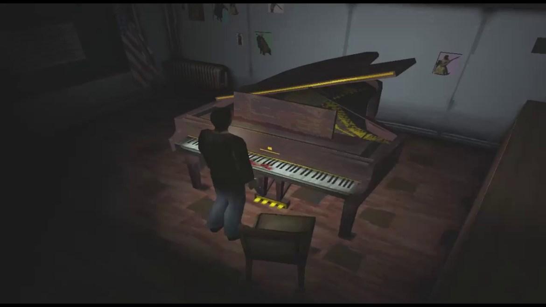 silent-hill-enigma-piano