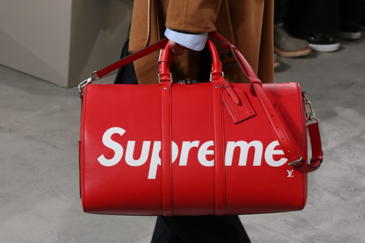 LouisVuitton-Supreme