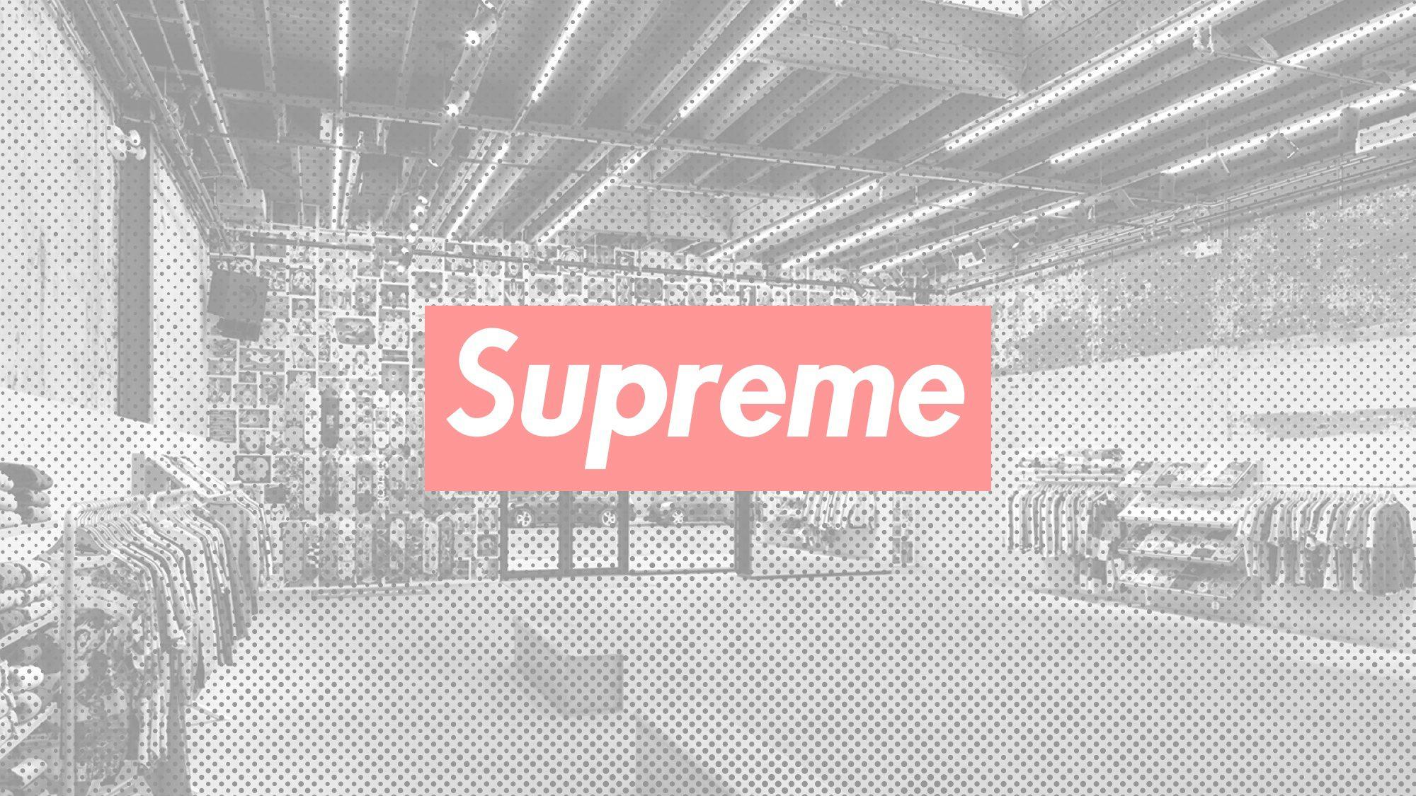supreme-marca-bilionária