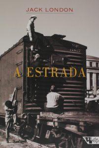A Estrada, por Jack London