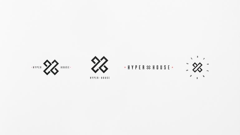 hyper_3