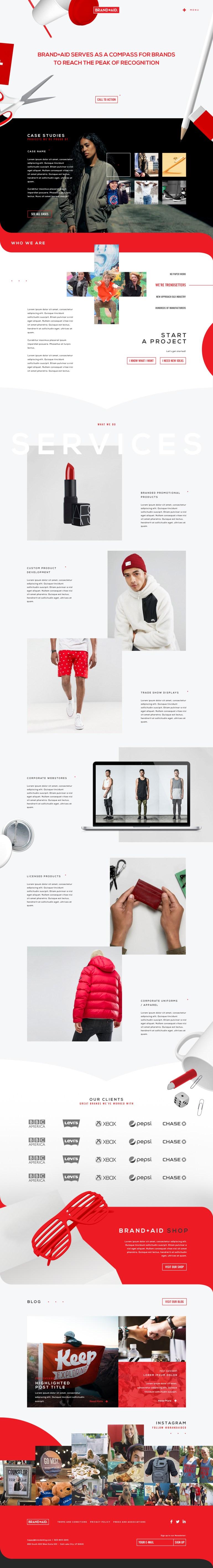eat_brand+aid_website_v10