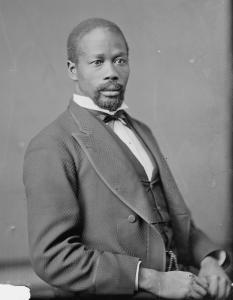Jeremiah Haralson