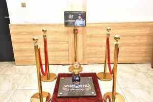 WHO is WHO Awards Nigeria -AIG Garba Baba Umar (4)