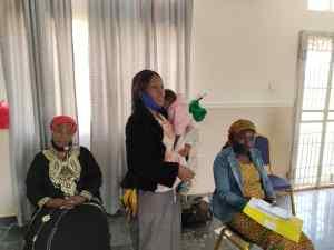 Women Mediators Across the Common Wealth (7)