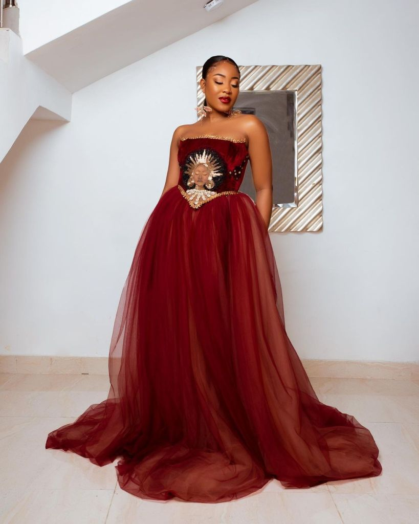 3Erica-Nlewedim-14th-Headies-Awards-2021
