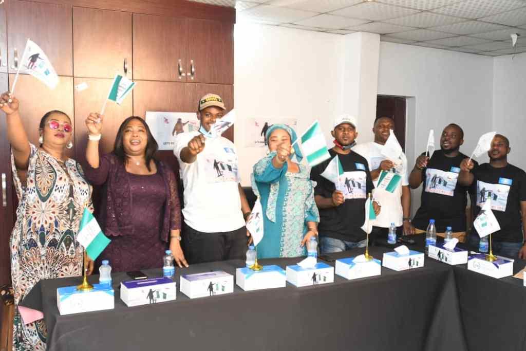 Prince Ned Nwoko Foundation - Malaria Eradication Support group (3)